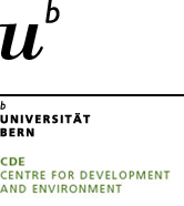 Centre For Development And Environment Cde Prof Dr Stephan Rist
