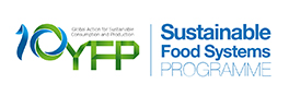 The Sustainable Food Systems (SFS) Programme of the 10-Year Framework