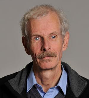 Centre for Development and Environment (CDE): Dr  Thomas Kohler